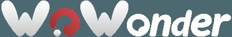 facecjoc Logo