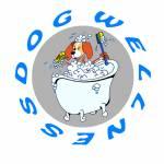 WELLNESS_DOG