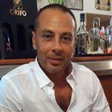Sebastiano Lomuscio Profile Picture