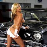 Donne e Motori Profile Picture