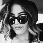 Emanuela Marzi Profile Picture