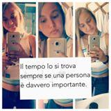 Alisea Pirini