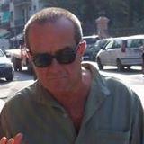 Stefano Di Crescenzo
