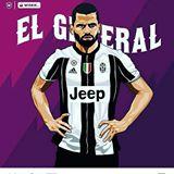 Alessio Baldelli Profile Picture