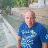 Antonio Privitera Profile Picture