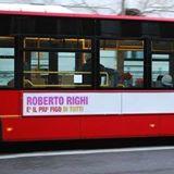 Roberto Righi