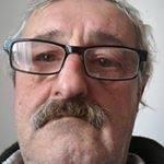 Adalberto Mordeglia Profile Picture