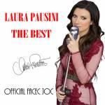 Laura Pausini The Best Profile Picture