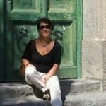 Carmela Di Bello