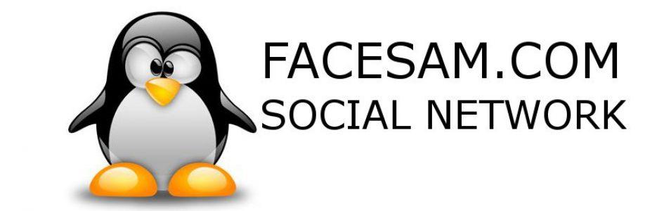 Nuovo Social