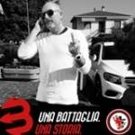 Luciano Alari Profile Picture