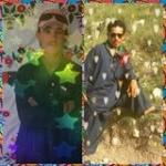 Shafeeq Khan
