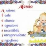 Alessio Ale Profile Picture