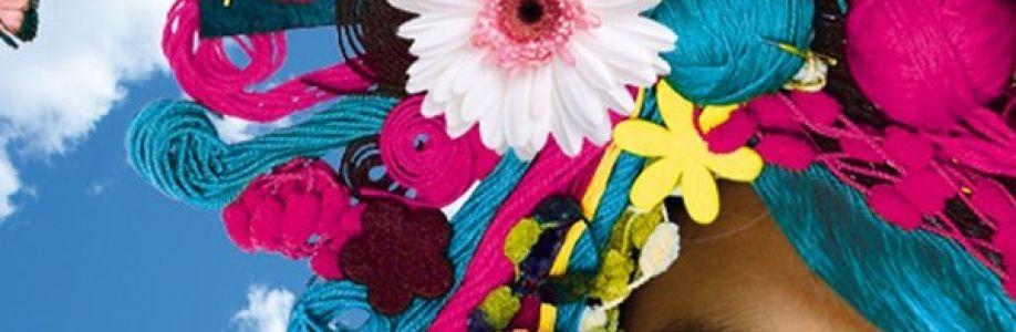 Crea con Fantasia Cover Image