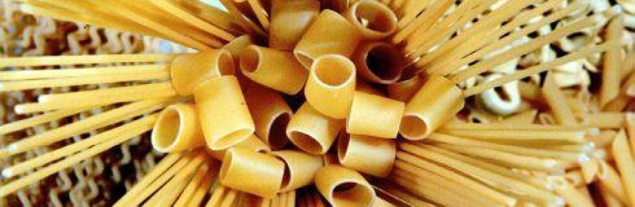 Pastesute (pastasciutta)