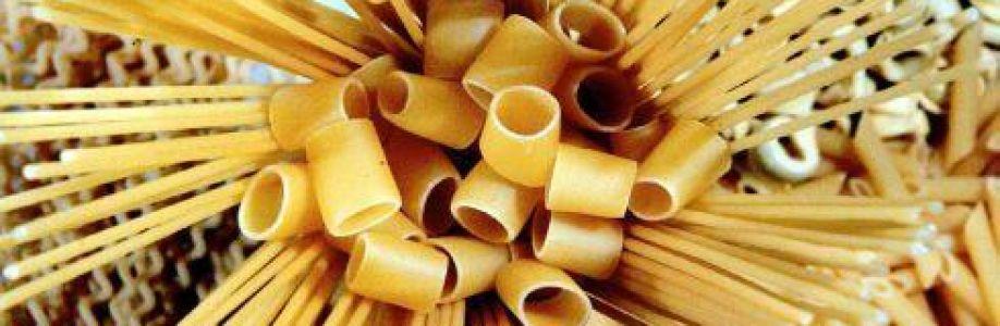 Pastesute (pastasciutta) Cover Image