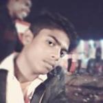 Bijay Kumar Kumar Bijay