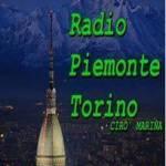 Radio Piemonte Torino