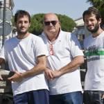 Riccardo Mazzarini Profile Picture