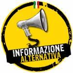 Informazione Alternativa