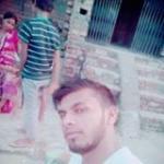 Vijay Sah