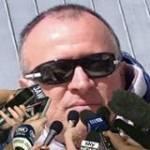 Steve Radiocool