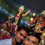Uday Raj Ranjan