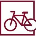 Biciclettari Romani