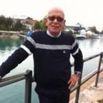 Fulvio Ferrero Profile Picture