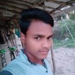 Sumit Lanjewar