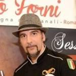 Angelo Vaccari Profile Picture