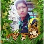 Soloman Chaudhary Sj