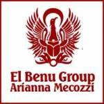 El Benu Group Profile Picture