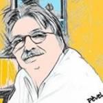 Parmiani Paolo Profile Picture