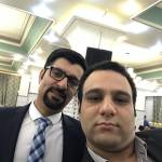 Mohammad_47