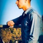 Omidtajik093 Profile Picture