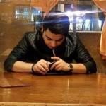 Ashkan_mojtahedzadeh