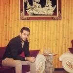 misagh_sadehyan Profile Picture