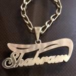 Shahram_tr