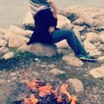 Golale_irani