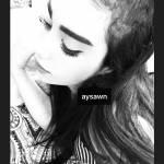 aysan Profile Picture