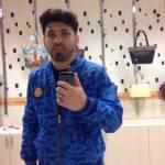 Ali Mofidian