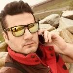Majid7279242