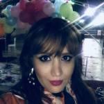 Melody_araz
