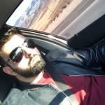 Mr_Arefi