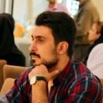 HamidMofarrah