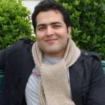 Mahmoud62