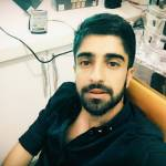 Yousef1373