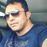Aliradafshar