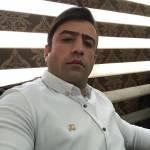 Mohsen122